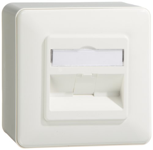 btr-netcom-130b12d10002-e-rj-45-white-socket-outlet-socket-outlets