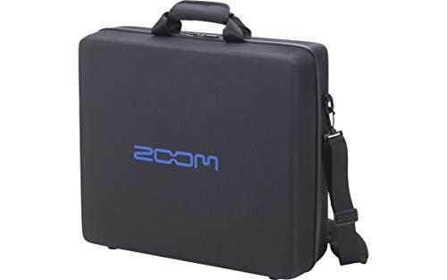 Zoom CBL-20 Weiche Tasche für L-12/L-20 -