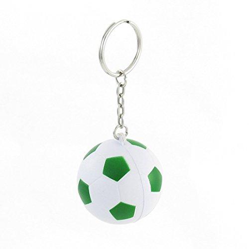 Wongfon Creative Music Football Ornaments /& Football Bottle Opener