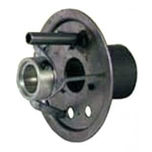 Man - Déflecteur d air spécifique - BRE 1.1 HP - : 95221003723