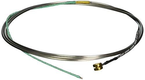 D'Addario K615-3/4L Kaplan Kontrabass Einzelsaite 'C' Nickel umsponnen 3/4 Light