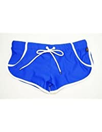 Men's swimming shorts Medium