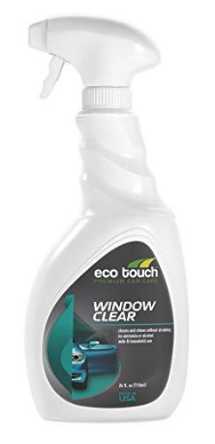 eco-touch-ventana-transparente-500-ml