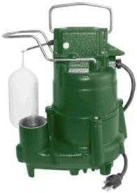 pompe de relevage eau grise submersible pour puisard cave ou fosses septique z53. Black Bedroom Furniture Sets. Home Design Ideas