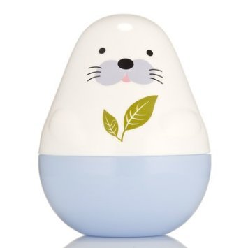 etude-house-missing-u-mano-crema-1-harp-seal-story-30-ml