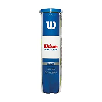 Wilson T11600 Bote 4...