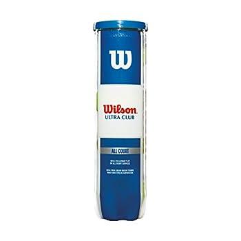 Wilson T11600 Bote 4...