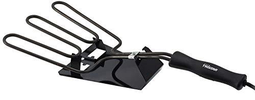 Tristar BQ-2819 Encendedor BBQ, Negro
