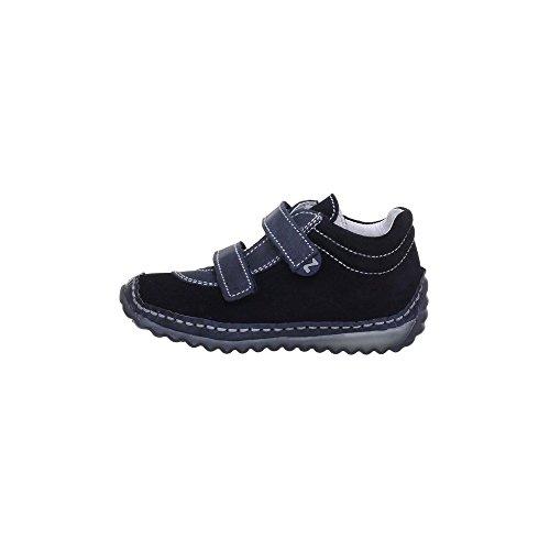 Naturino CROW A 200672401, Sneaker unisex bambino Blu
