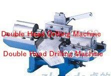 Preisvergleich Produktbild GOWE Pearl & Schmuckperle Doppelkopf Bohrmaschine, zwei-Way Bohrmaschine