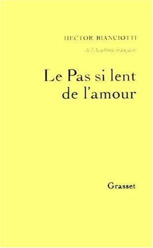"""<a href=""""/node/2845"""">Le pas si lent de l'amour</a>"""