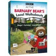 barnaby-bears-local-walkabouts-unlimited-user