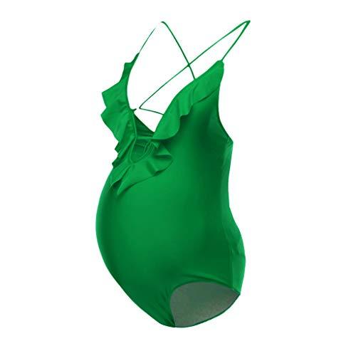 Malloom-Bekleidung 3D-Druck Bademode Quick Dry Laufhose Sport Anzug Frauenschwimmen 4-10T Mittel blockieren Kordelzug Badeshorts Herren Bademode Short Runner-Logo Swimsuit swimanzug Swimwear