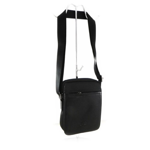 Bag man 'Lafayette' negro.