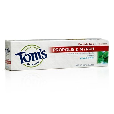 toms-of-maine-tthpste-ff-prplis-myrrh-p-55-oz-by-toms-of-maine