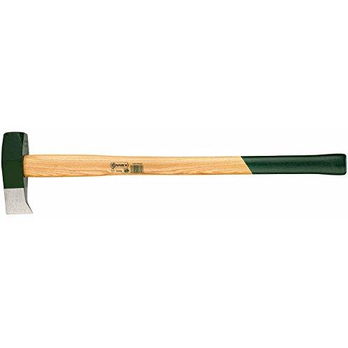 Connex COX844030 Holzspalthammer 3000 g