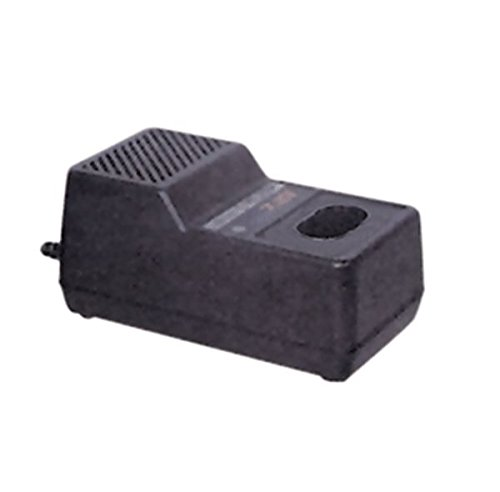 Caricabatterie Valex per Trapani VTECH