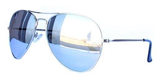 50er 60er Jahre Retro Vintage Sonnenbrille Sommerbrille Clubmaster Style Rockabilly Trend 2017 2018 Mode Fashion Fashionbrille Beach Club Designer Brille