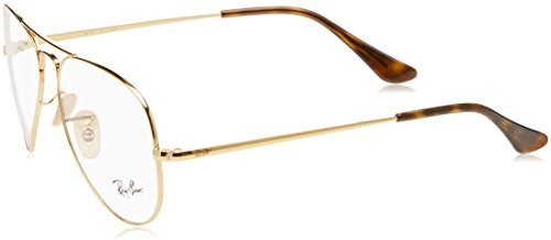Ray-Ban Brillengestelle 6489 2500