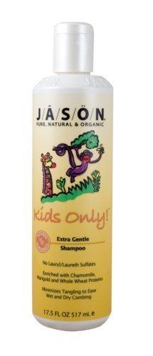 jason-natural-products-shampkids-onlyx-gentle-175-fz-by-jason