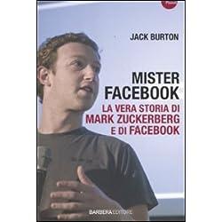 """31PerqWvYVL. AC UL250 SR250,250  - Mark Zuckerberg per salvare i giornali va oltre gli """"instant articles"""""""