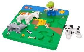 LEGO - Juguete