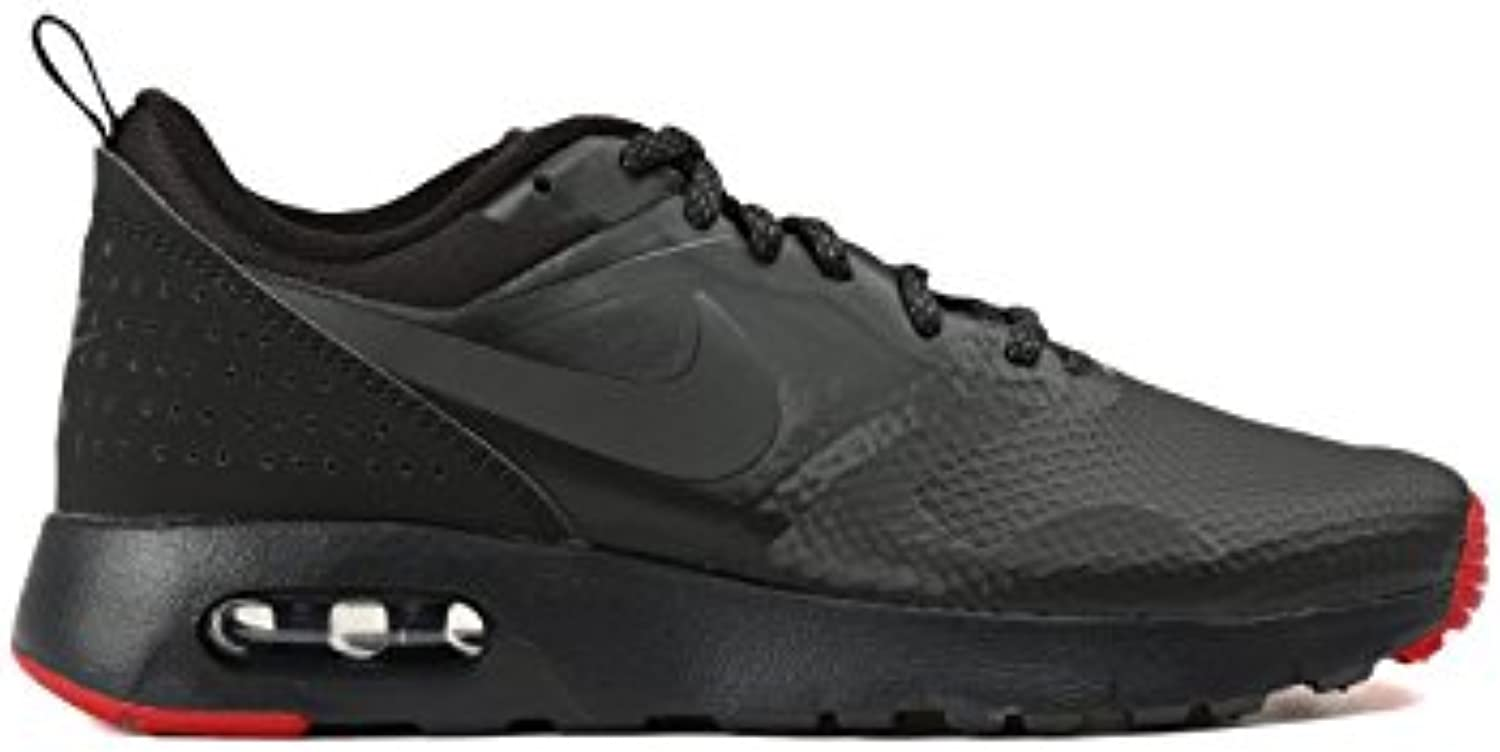 Gentleman/Lady Nike Air Shoes Max Tavas Premium Older Kids Shoes Air Many styles Win the praise of customers business GG34069 cd72be