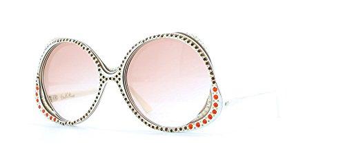 emilio-pucci-occhiali-da-sole-donna-bianco-white-brown