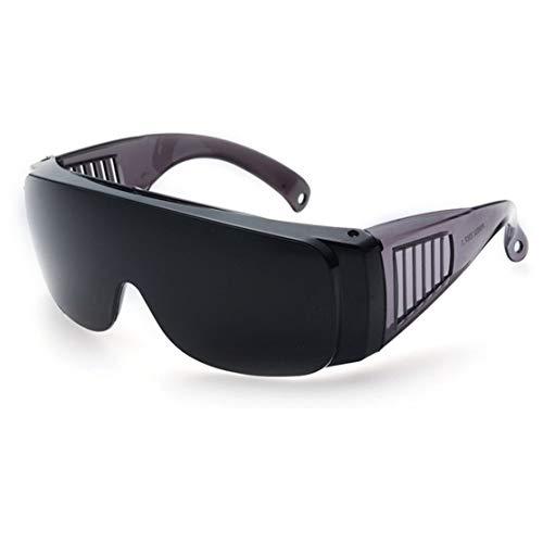 Gafas protección Laboral Industrial Lentes Anti láser