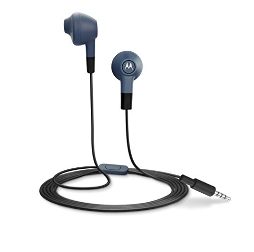 Motorola-Lumineer-Earbuds-In-Ear-Headphone-Slate-Grey