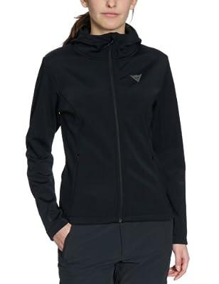 DAINESE - Veste thermique et coupe-vent zippée pour femme