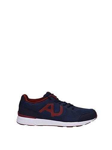 armani-jeans-zapatillas-z6511-18-azul-marino-color-azul-talla-415
