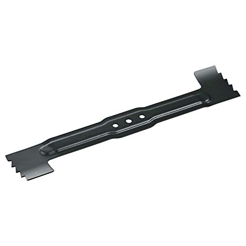 Bosch Home and Garden F016800503 Lame tondeuse à gazon