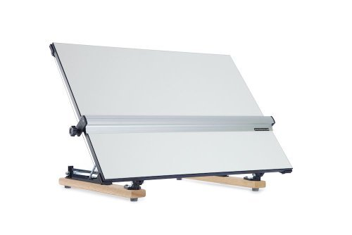A1 STD Desk top drawing board