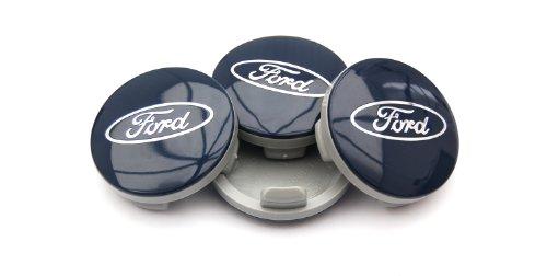 ford-focus-rs-mk2-2008-in-poi-set-di-4-coprimozzo-per-cerchi-in-lega