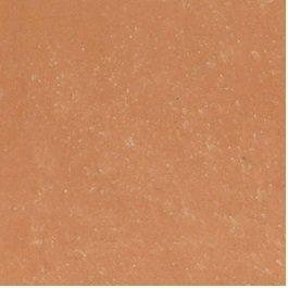 Terrastone Fino 12,5 kg Stein-Kalkputz (Nr. 14 terra orange dunkel) -