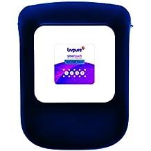 Livpure Smart Touch 8.5-Litre RO Water Purifier