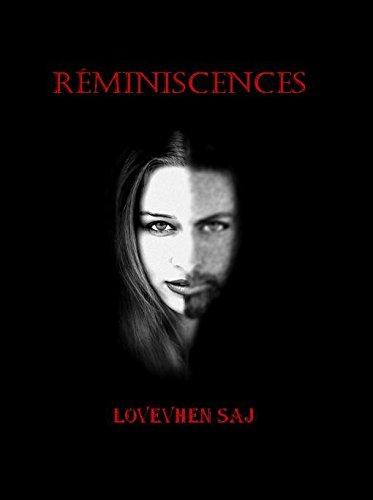 Réminiscences par Lovevhen Saj