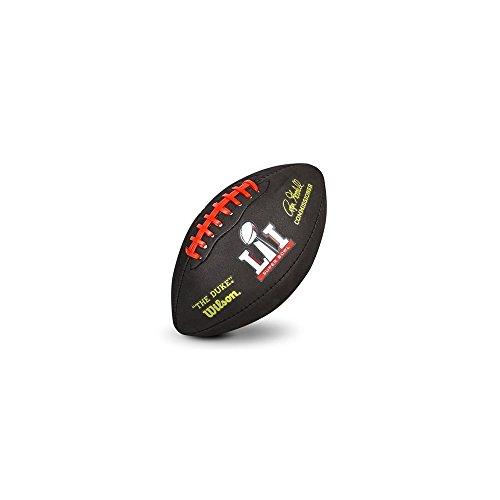 wilson-nfl-superbowl-51-soft-feel-mini-american-football-ltd-ed-black