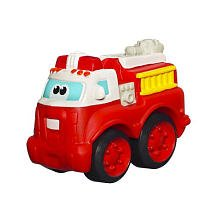 tonka-chuck-friends-boomer-the-fire-truck-by-tonka