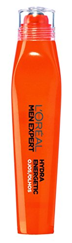 L'oreal Men Expert Hydra Energetic Roll On Anti Cernes - 10 ml