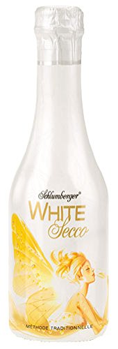 Schlumberger-Sekt-White-Secco-sterreich-02-Liter