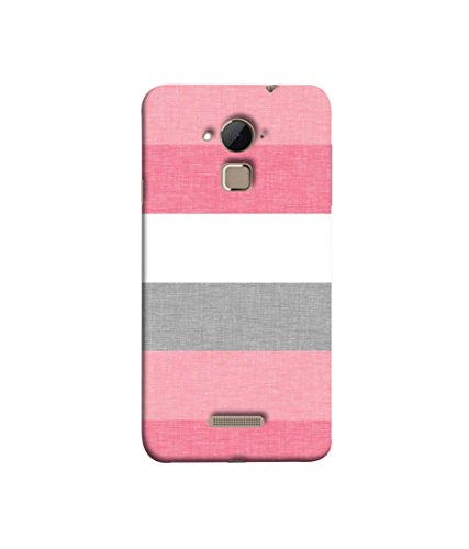 Kaira Printed Designer Soft Silicone Back Case Cover for Coolpad Note 3(421)