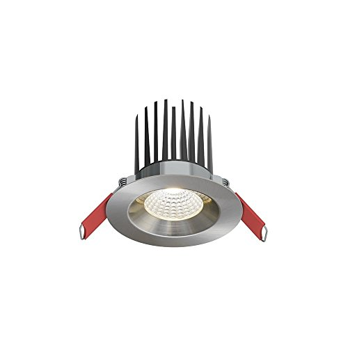 ansell-savona-ac-led-integrated-downlight-satin-chrome-cool-white-4k