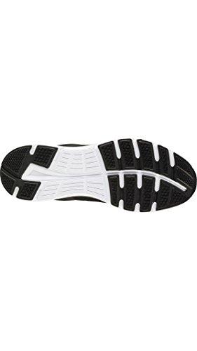 Pro Touch Run-Schuh Oz Pro V M - schwarz Schwarz