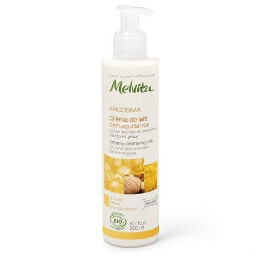 melvita-apicosma-latte-detergente-pelli-secche-e-delicate-200ml