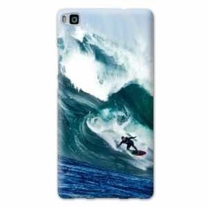 coque huawei p8 lite surf