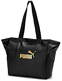 7053cb4634600 Suchergebnis auf Amazon.de für  Puma - Handtaschen  Schuhe   Handtaschen