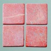 mosaixpur-10-x-10-x-4-mm-200-g-205-piece-mosaique-pierre-naturelle-carrelage-rouge