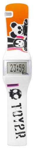 odm-damen-armbanduhr-mysterious-v-toy2r-digital-silikon-9-21